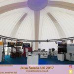IMG-20170729-WA0151