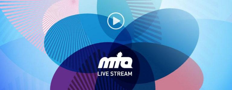 Documentary – MTA and Jalsa Salana