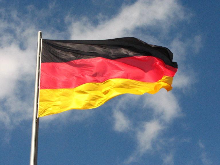 Condolence to Victims of Munich Attack