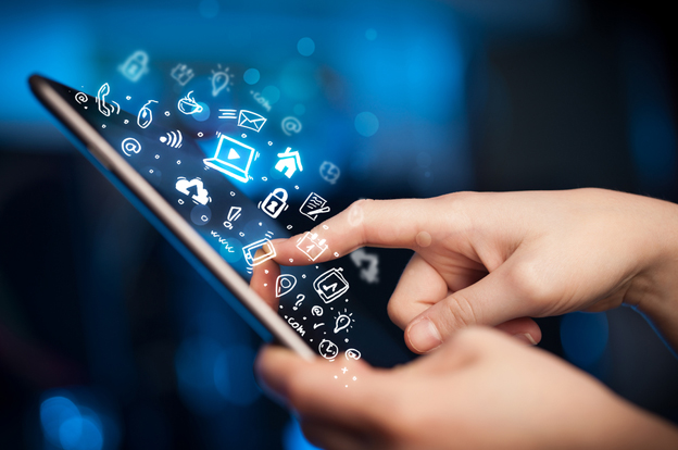 Download The Jalsa Salana Mobile App 2016