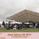 IMG-20170729-WA0149